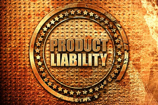 DB Hill Product Liability Lawsuit Celina TX